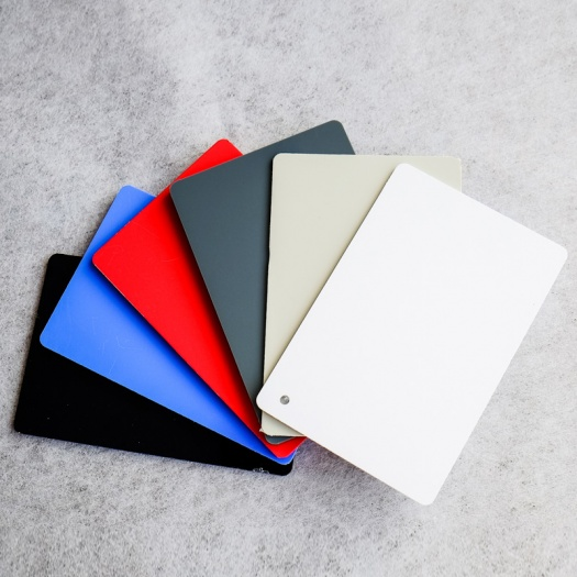 ABS Sheets - ABS Plastic Sheets Manufacturers
