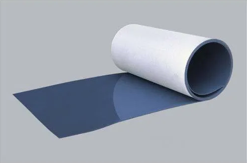 PPGL Sheets Manufacturers