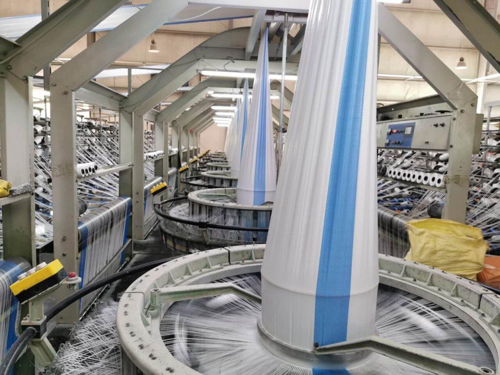 Singhal Industries